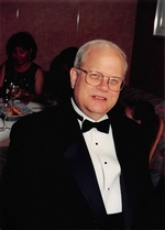 Richard L.  Hodge