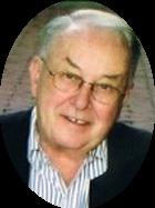 James Millar