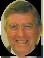 Milton Downey