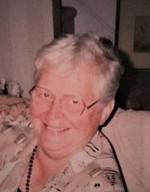 Eileen T.  Scopetski (Dowd)