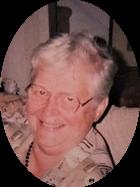 Eileen Scopetski