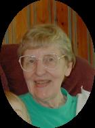 Vilma Walton
