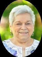 Marjorie Carlson