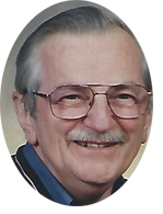 Donald Bertin
