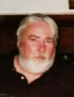 John Witzel