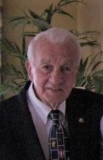 Donald C.  Fraser