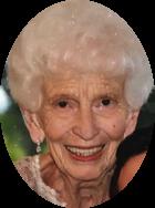 Joan Perron