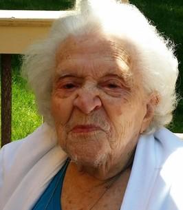 Marjorie Phillipo