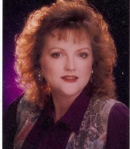 Pamela Bauckman