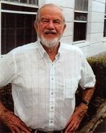 Walter E.  Munyon