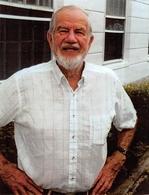 Walter Munyon