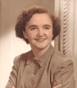Daphne Schuler